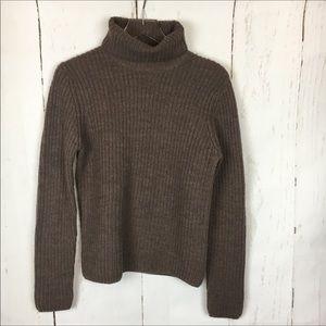 Sundance | 100% Merino Wool Sweater